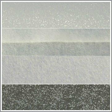 无纺衬布 热轧 化粘 针织衬出售 1