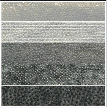 无纺衬布 热轧 化粘 针织衬出售 3