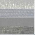 无纺衬布 热轧 化粘 针织衬出售 4