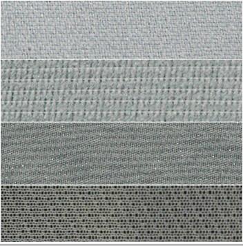 无纺衬布 热轧 化粘 针织衬出售 5
