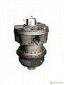 GFR系列液压传动装置 2