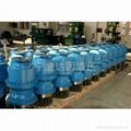 GFR系列液压传动装置 4