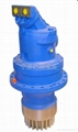 GFR系列液压传动装置 5