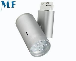 Dimmalbe 15W LED Track Light 1
