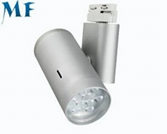 Dimmalbe 15W LED Track Light