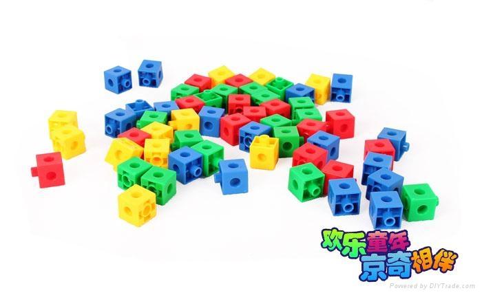 Construction Building Blocks Building Blocks Toyjq 1001
