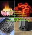 charcoal powder ball press machine+0086