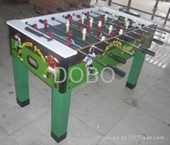 桌上足球台f509