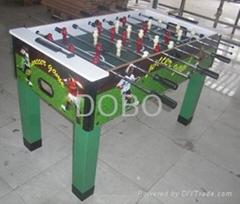 soccer table F509