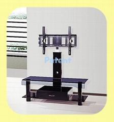 Popular Remote control TV stand