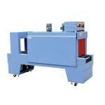 BSE5045A内循环型PE膜热收缩包装机