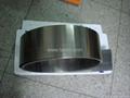 鐵鉻鋁合金帶 2