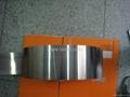 鐵鉻鋁合金帶 3