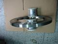 鐵鉻鋁合金帶 4