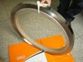 鐵鉻鋁合金帶 5