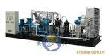 天然氣、氮氣、氨氣等各類壓縮機