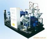 CNG加氣站壓縮機