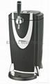 compressor cooling beer cooler