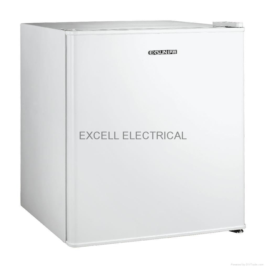 36L freezer 2