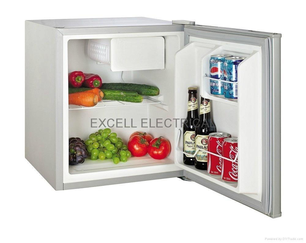 49L refrigerator 1