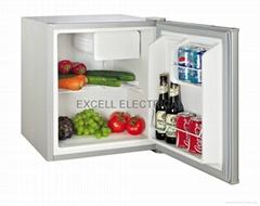 49L refrigerator