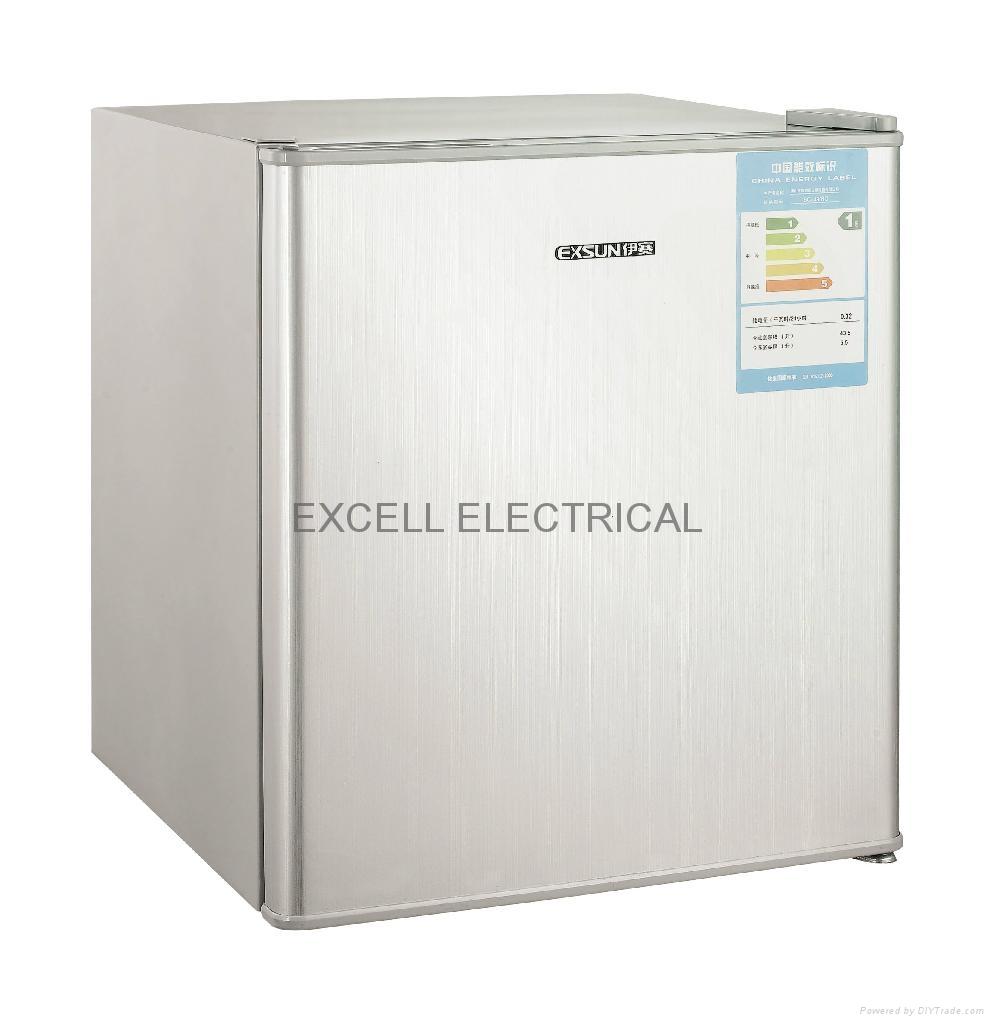49L refrigerator 2