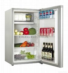 93L refrigerator