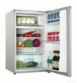 126L refrigerator