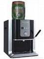 New Fast Cooling Beer Dispenser