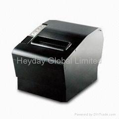 GP-80250IIN Thermal Receipt Printer