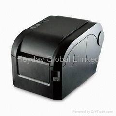 GP3120 Direct Thermal Barcode Printer