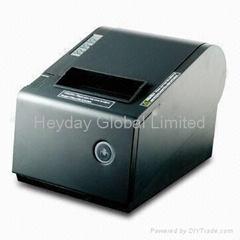 GP-80160IIN Thermal Receipt Printer