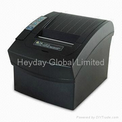 GP-80160IIIN Thermal Receipt Printer