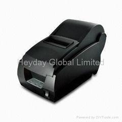 GP-7645IIIR Impact Dot-matrix Printer