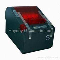 GP-80250IVN Thermal Receipt Printer