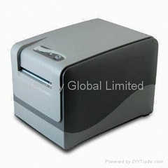 GP-H80250I Front Paper Dispensing