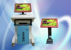 正豐鴻旭ZF-A型儿童智力測試儀