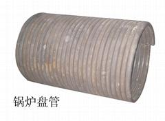 Fuel Oil Gas Thermal Oil Heater Thermic fluid boiler hot oil boiler