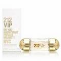 212 vip lady fashion perfume 1