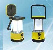 outdoor solar light  1