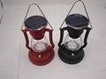 mini solar lantern 1