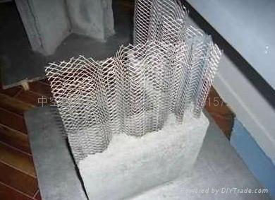 中空内模金属网 1