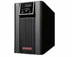 山特UPS电源蓄电池报价型号图片C3K