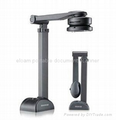digital document camera