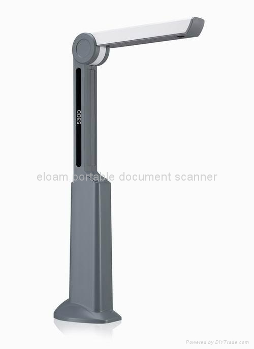 portable document scanner, usb document scanner 2