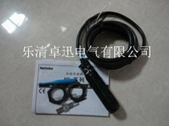 奥托尼克斯BRP100-DDT-P光电开关
