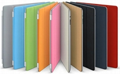 Ipad Protect Cover