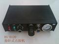 BS-D120指针式点胶机