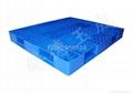 食用菌专用塑料托盘 3
