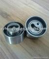 TS16949 Tensioner bearing VKM76871